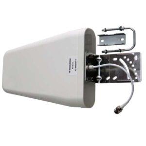 Антена AL-800/2700-8