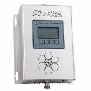 PicoCell 1800 SXL