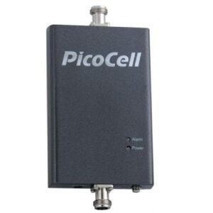 PicoCell 2000 SXB