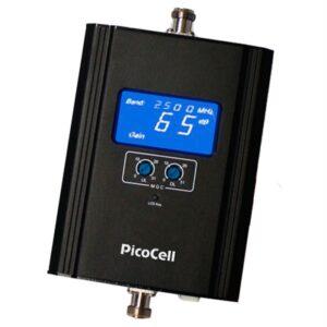 PicoCell 2500 SX17