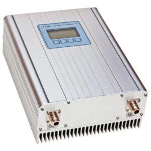 PicoCell 2500 SXA LCD