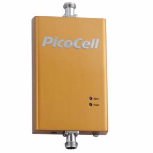 PicoCell 900 SXB