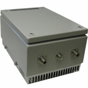 PicoCell 900 SXM