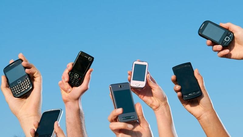 Покращення сигналу GSM за містом